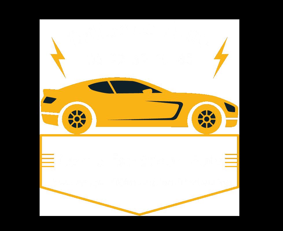 Brillance Auto 62